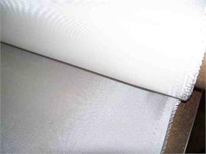 "rolls of polyester flag fabric 200 denier 60"" x length"
